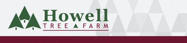 Howell Tree Farm